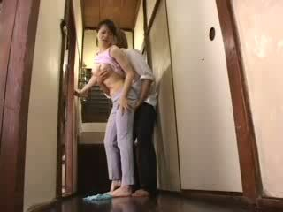 Jaapani kiimas poiss attacked tema kasuema video