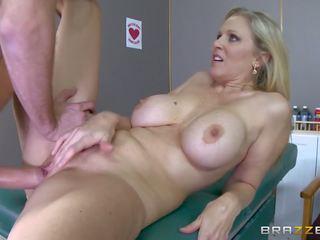 brazzers, les gros culs, hd porn
