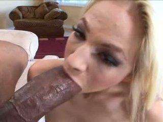 watch oral sex, vaginal sex, anal sex you