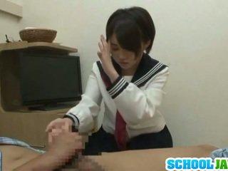 teen sex, hardcore sex, japoński