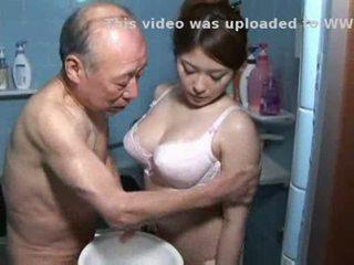 japonisht, pussyfucking, blowjob