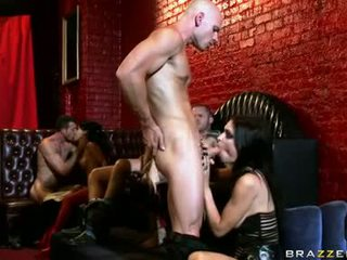 Schlong starved asa akira thumps a meaty boner w to guyr throat i loved to