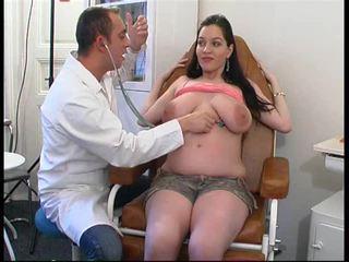 Stella fox (pregnant 16 (climax) σκηνή 1)