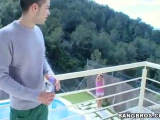 Playgirl gives hunk a carnal un moist fellatio