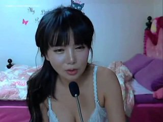 webcam, korea, koreai