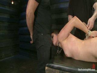 hardcore sex, nice ass, tortyr