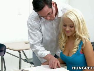 große brüste, gesichtsbehandlungen, hd porn