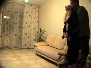 amateur sex, voyeur, video