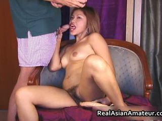 stor hardcore sex moro, fin rumpe, gratis anal sex hotteste