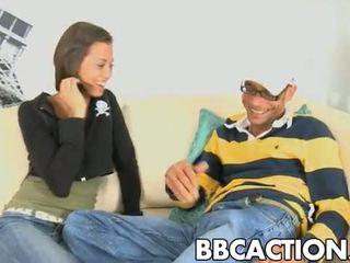 cock, bbc, blowjob