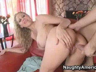 hardcore sex, blowjobs, cumshots