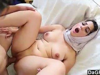 Dagfs arabic חתיכה nadia ali tastes white-240p