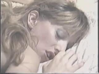 John holmes: unleashed lust (1989) тройка
