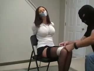 hd porn rated, bdsm ideal