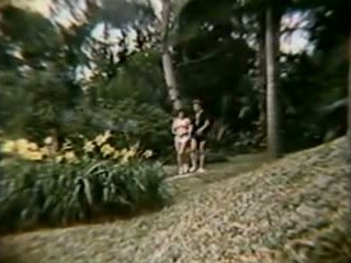 Unnamed Brasil Porn from 70s, Free Teen Porn 0e