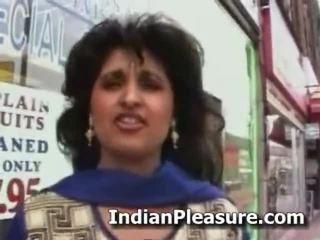 Fancy an ইন্ডিয়ান