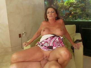 Wankz- mqmf margo sullivan facial, gratis porno 63