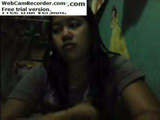 21 years old filipino bitch nessie venus boquio velasco