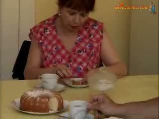 zasraný, puma, ženy v domácnosti