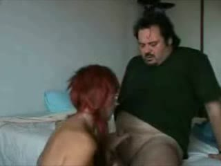 Spanish Amateur chick Fucking