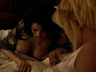 Silvia saint 1 пълен порно филм