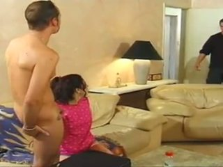 Partner multipli il babysitter vol 01