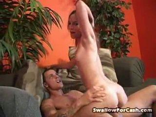 best hardcore sex any, full deepthroat, anal sex any