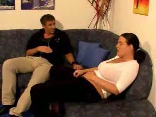 Duits familie seks sc13