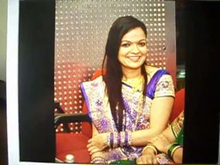 Indieši female