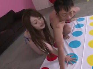 아마추어 장난감 포르노를 와 건방진 인형 ria sakurai: 포르노를 42
