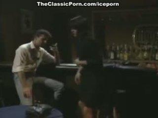 Aja, tom chapman uz hardcore klasika porno sekss ar lots no