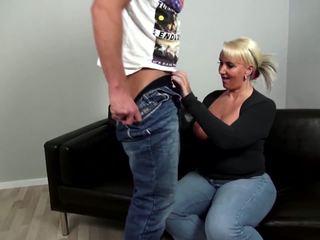big boobs, grannies, maduros
