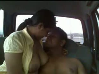 homemade, car, indian