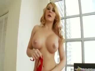 pornó, nagy, picsa