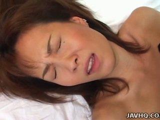hardcore sex, suihin, isot tissit
