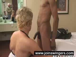 porno, swingers, kino