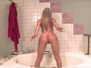 booty, bubblebutt, toys