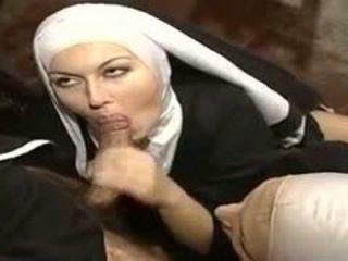 Klasik itali: gratis gambar/video porno vulgar porno video 1a