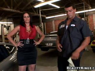 hardcore sex calidad, hq sexo oral más caliente, big boobs cualquier
