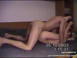 Beroemd privé thuis clips shows mooi collectie van zelfgemaakt porno obsceen vids