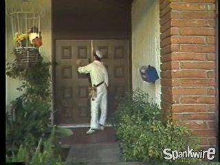 Beverly hills heat - сцена 1 - златен възраст media