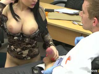 dicks të mëdha, tits e madhe, anal