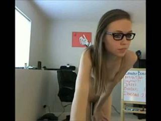 webcam, melancap, amatur
