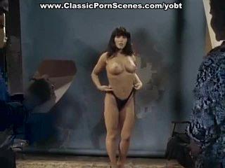 Heet porno casting