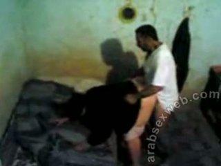 Arab neuken betrapt door voyeur-asw466