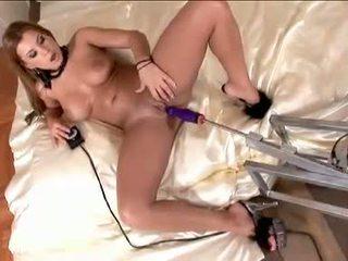 하드 코어 섹스