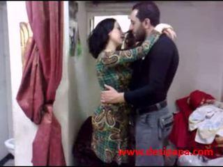 Nghiệp dư pakistani cặp vợ chồng lõi cứng giới tính video
