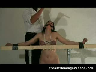 big boobs, fetišs