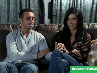 Kianna e shay moglie swap