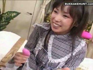 giapponese, giocattoli, sesso